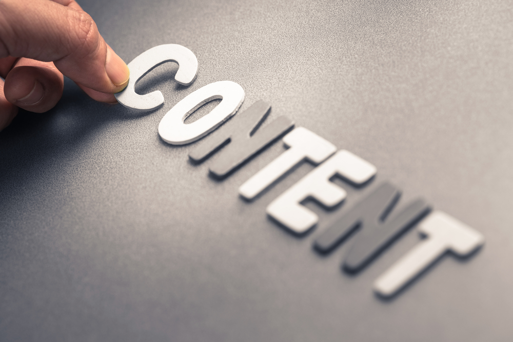 Best 8 Tips to create Remarkable Content