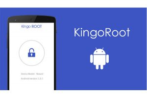 kingo-root apk