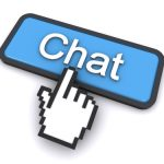 7 top benefits of having a Live Chat option on your website