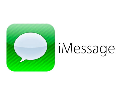 How to fix some of the most common imessage problems