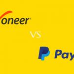 payoneer-vs-paypal