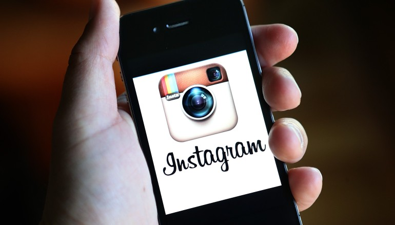 7 Powerful Instagram Tools To Boost Your Social Media Presence In 2020