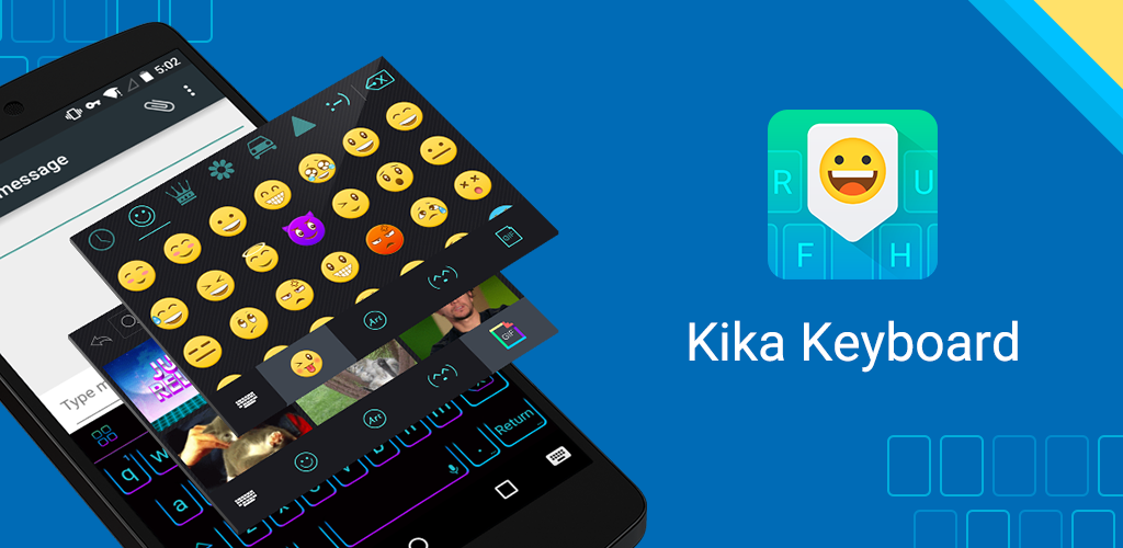 Best Emoji Apps for Android Users (100% Free Apps)