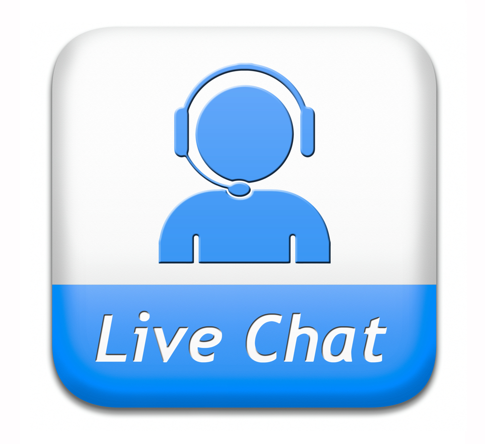 7 Top Live Chat Software Solutions [updated 2019]