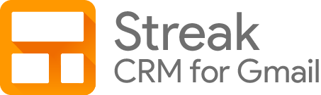 How to Use Streak CRM ? Features, Review & Pricing