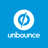 Unbounce Review – Complete In-depth Review of Unbounce (Create Beautiful Landing Pages)