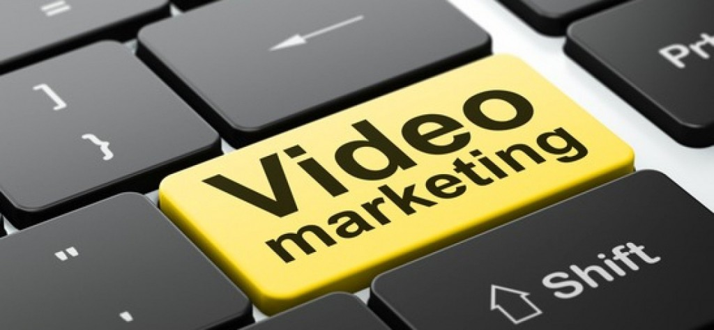 8 Powerful Reasons You Need to Use Video Marketing in 2019