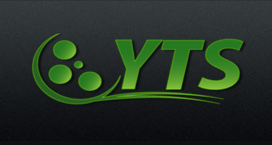 Yify streaming
