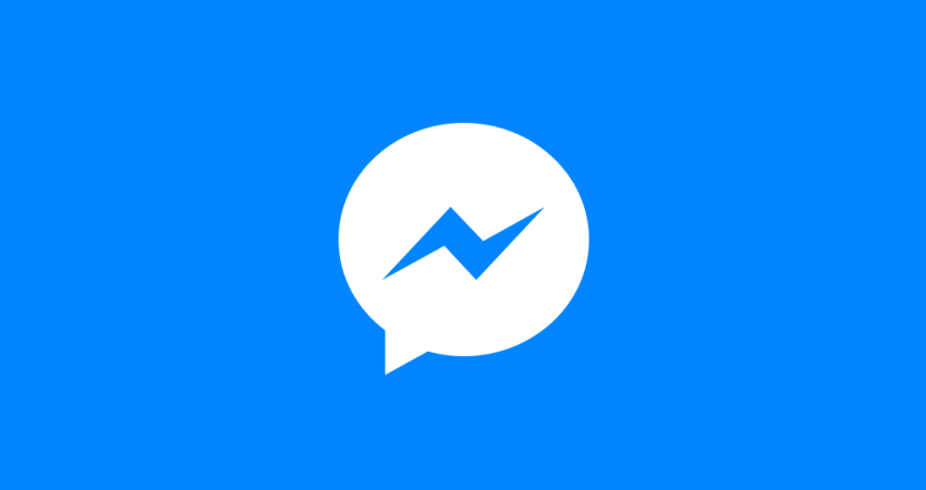 The 5 best Facebook messenger bots to try immediately
