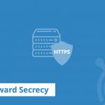 perfect-forward-secrecy