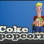 Sites Like Coke and Popcorn