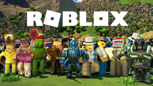How to Turn Off Safe Chat on Roblox?