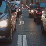 Increase blog traffic 2018
