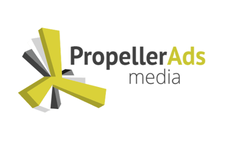 Propeller Ads Review 2020 – In-Depth Review of PropellerAds