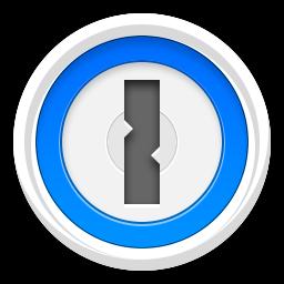 1password security app