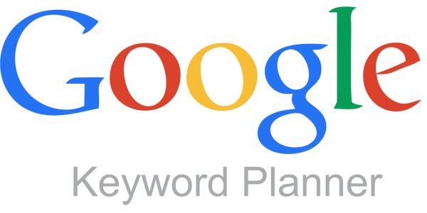 how to choose keywords for seo 2018