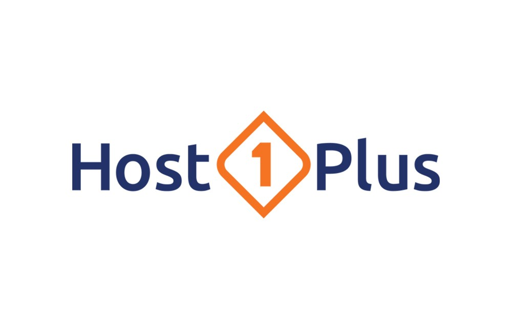Host1Plus Review – Powerful VPS and Cloud Hosting [2019 Reviews]