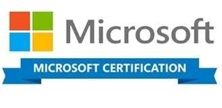 Tips for Passing Microsoft Certification Exams Quickly & Confidently!