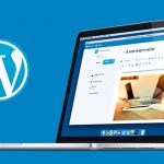 WordPress app for Mac