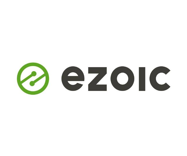 Ezoic review 2019, The best Ads Optimization Tool