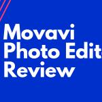movavi. photo editor
