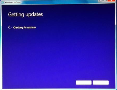 How to Fix Windows 10 Update | Best Fixes For Windows 10