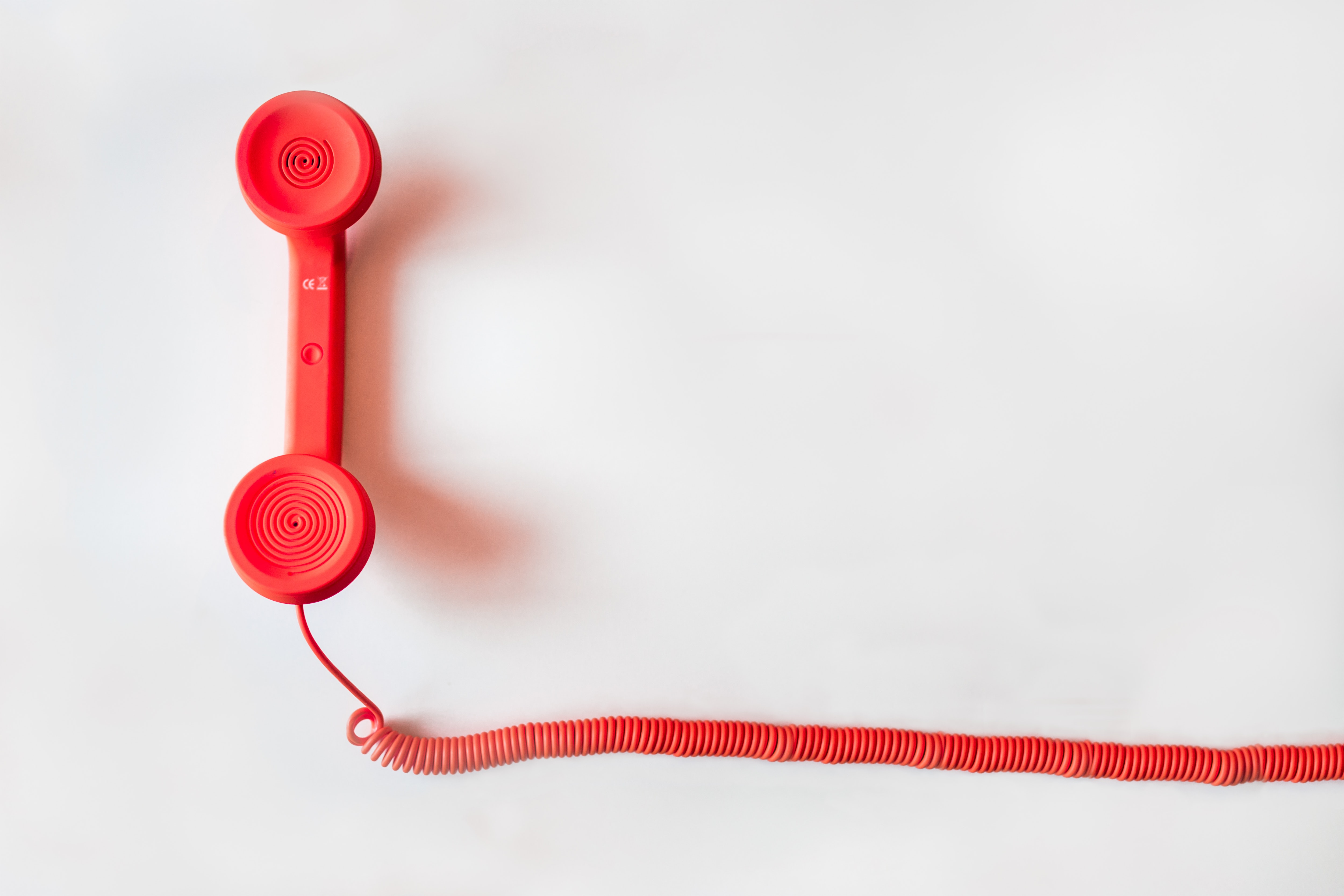 How To Track Pay Per Call Traffic Easily?