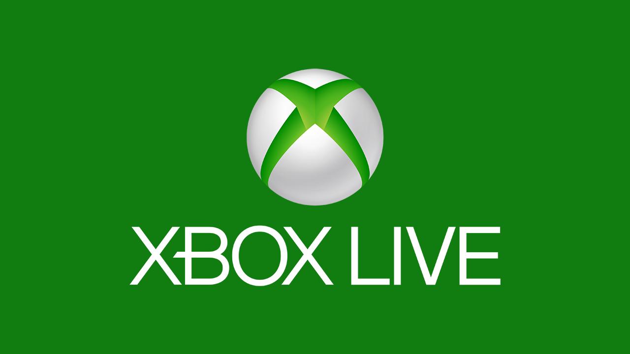 The free Xbox Live Codes Generator Scam