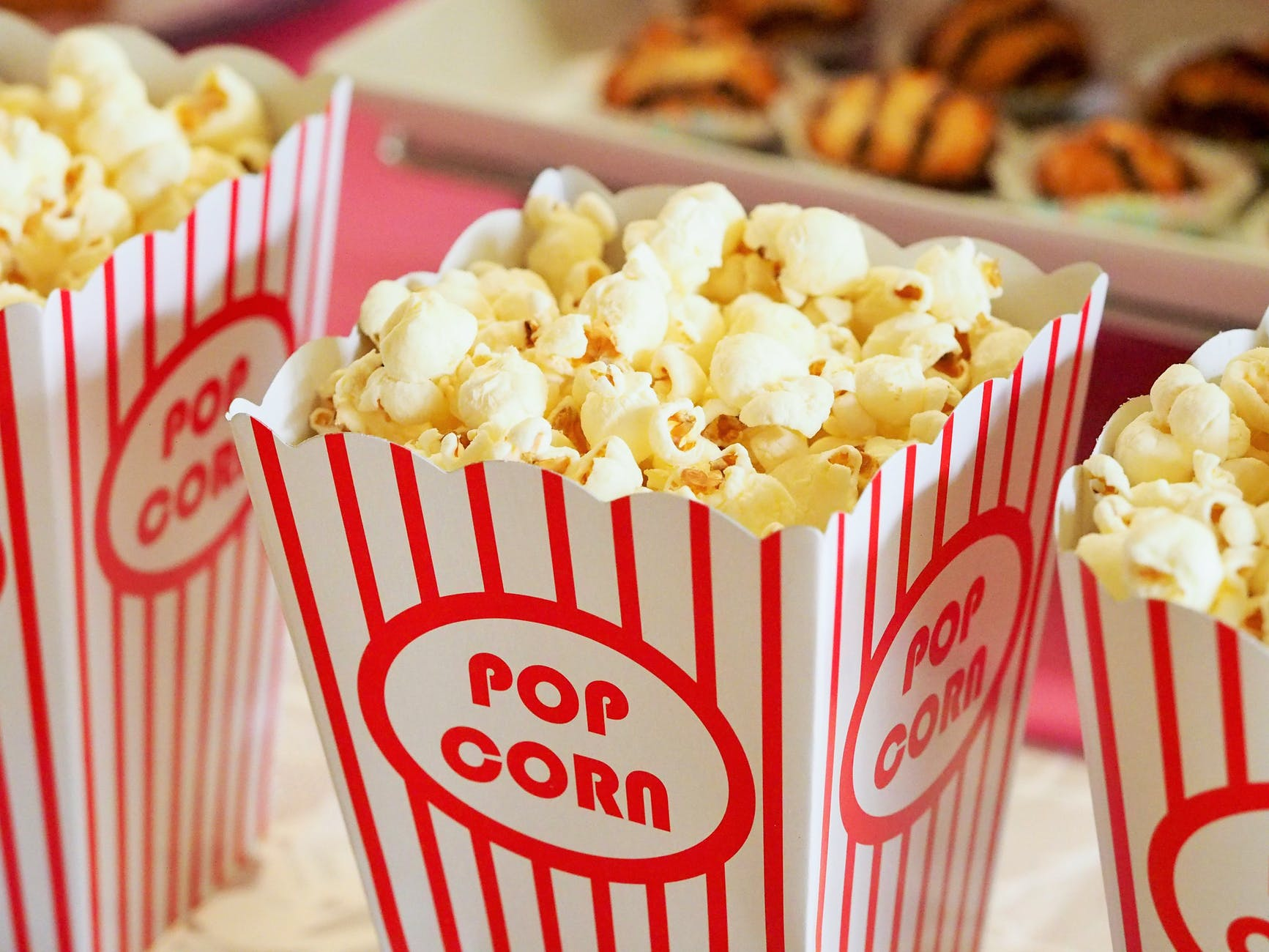 Top 5 Free and Paid Online Movie Streaming App for Entertainment Lovers