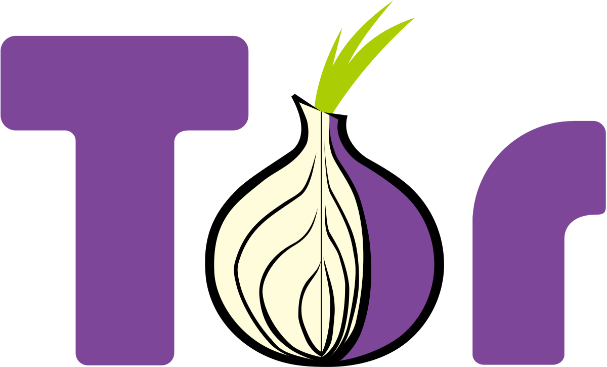 How To Use The Tor Browser To Surf The Web Anonymously