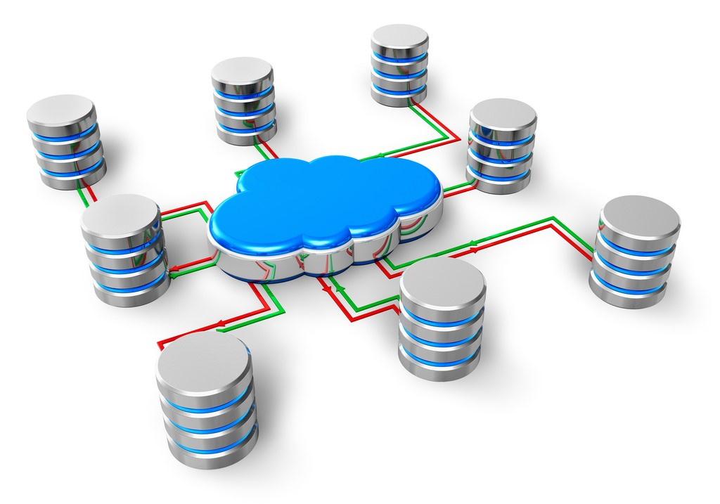 How Cloud Storage Can Increase your Productivity