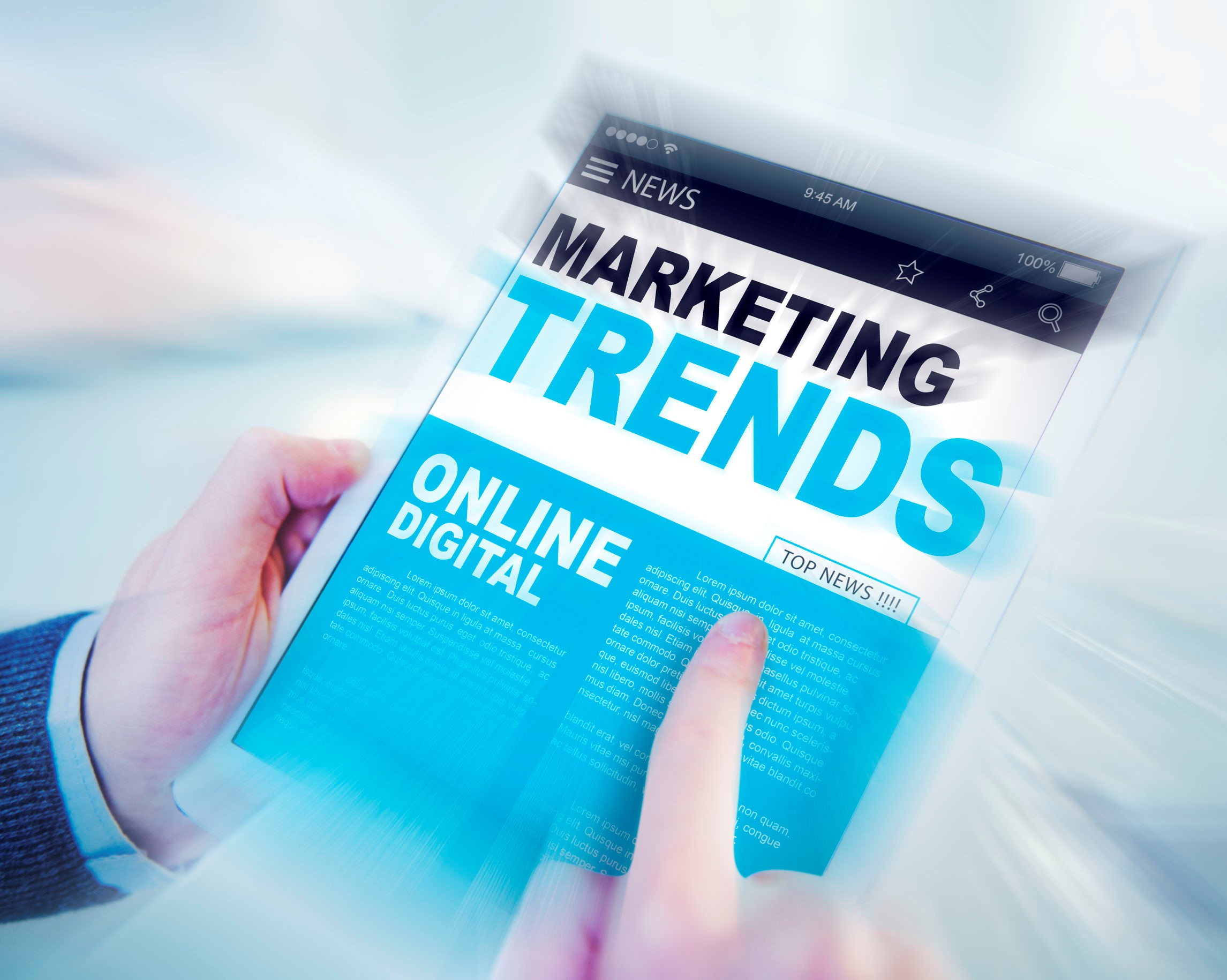 How is Online Marketing help for your Business?