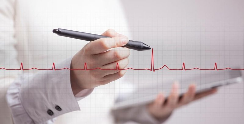 Why the healthcare industry's move to cloud computing is accelerating?