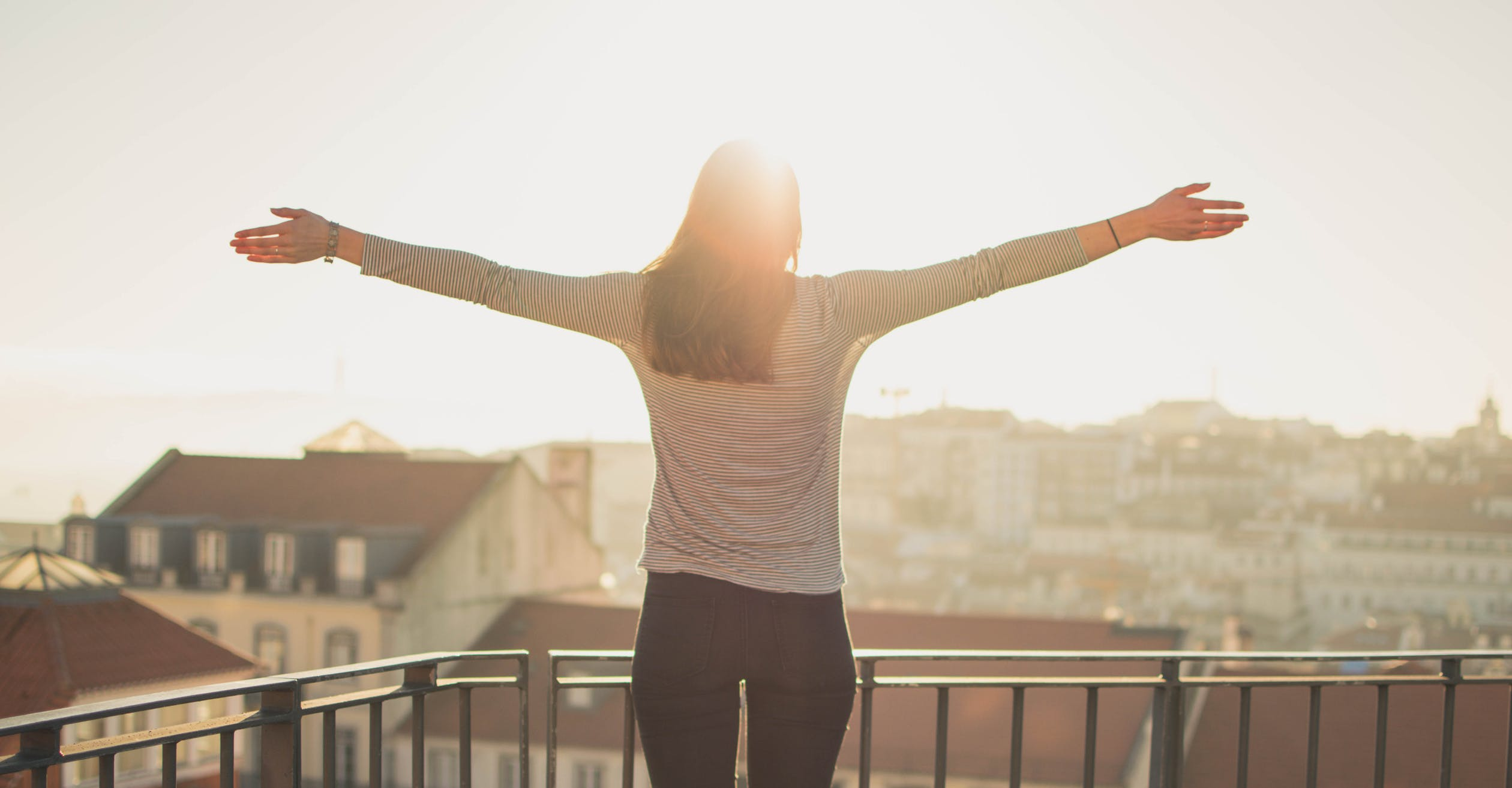 8 Essential Rules For Living Your Best Life