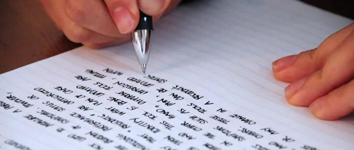 How to Find Inspiration for Writing an Essay: 5 Best Tips