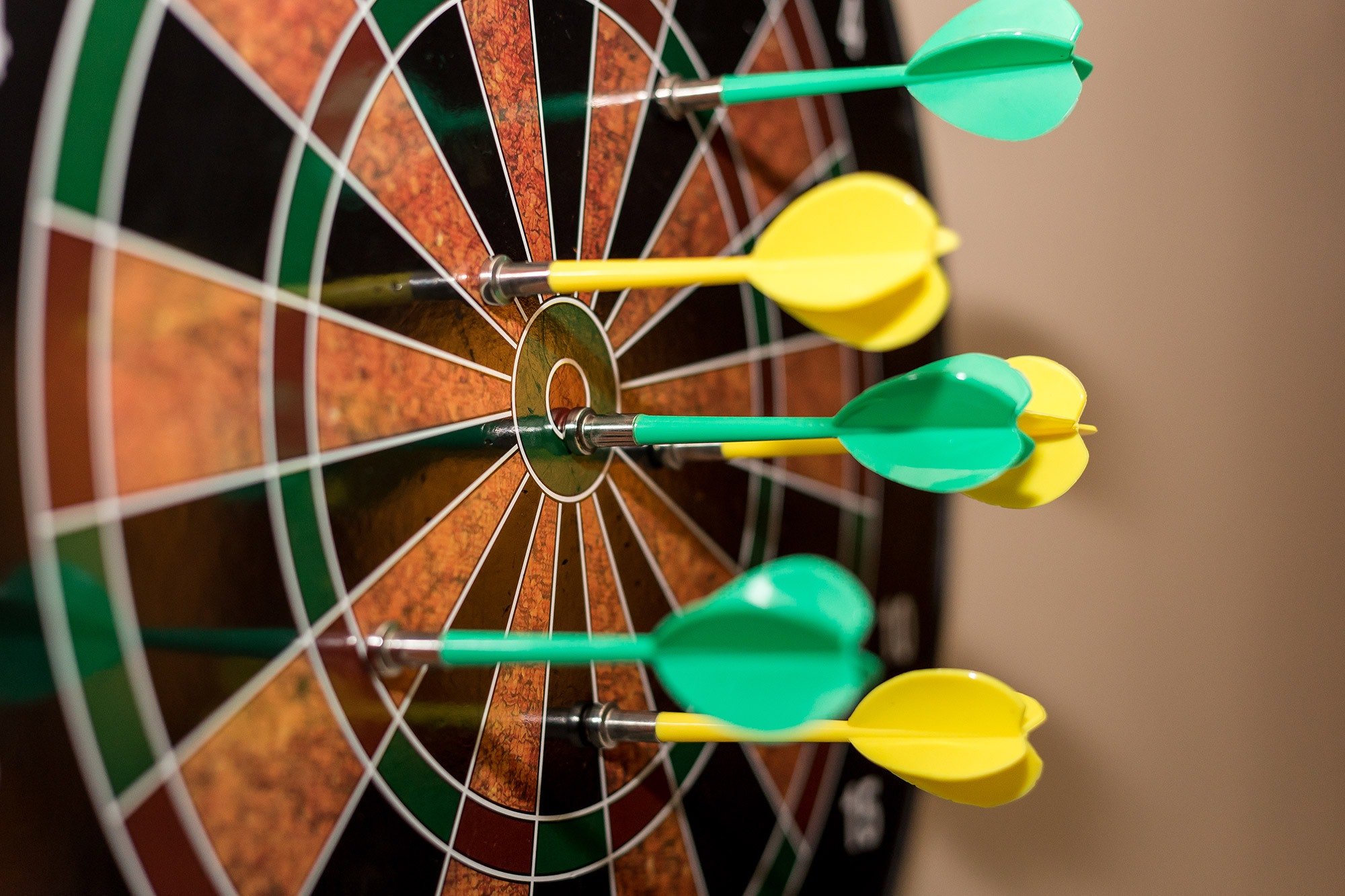 4 Steps To Identify Your Target Audience As Part Of Your Digital Marketing Strategy