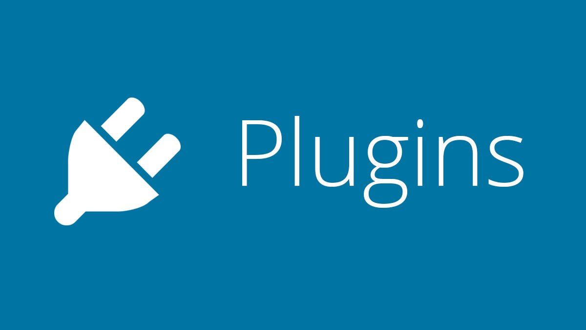 The Best Plugins for WordPress in 2018