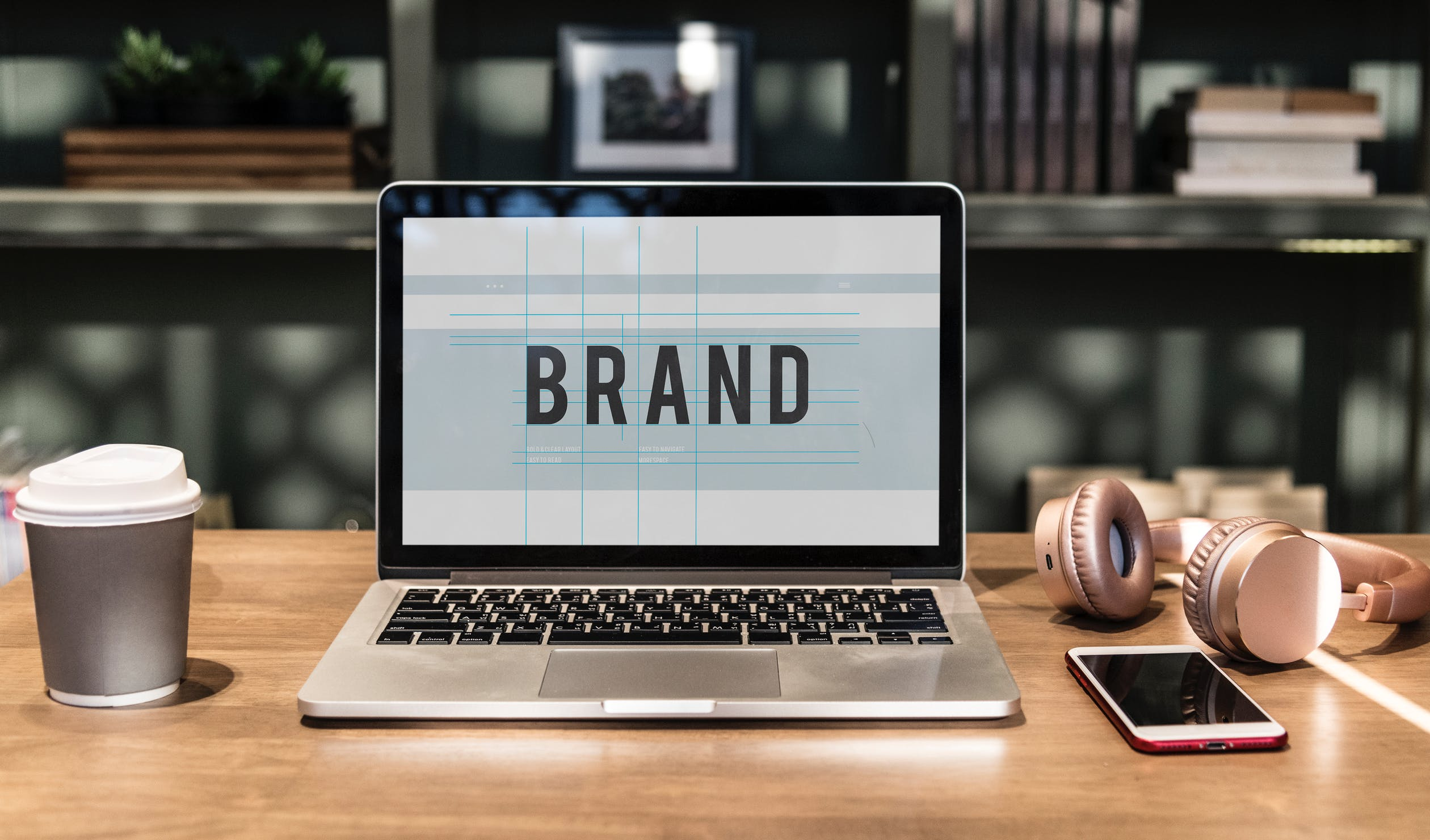 Key Things You Should Do for Making Your Brand Prominent