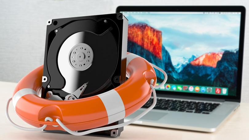 5 Tips to Select the Best Data Recovery Software