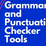 grammer tool