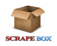 Scrapebox Step By Step Guide | How To Use Scrapebox In 2020 With Latest Updated