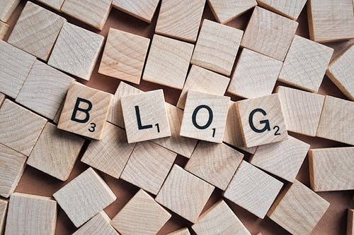 5 Things To Keep In Mind Before Starting Your Blog