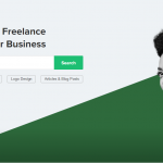 How To Join Fiverr For Affiliate Marketing And Earn money