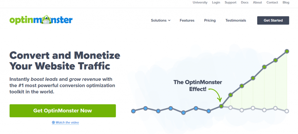 optinmonster.com