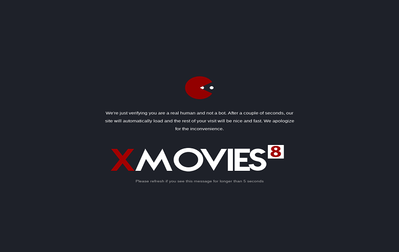 Xmovies8.nu