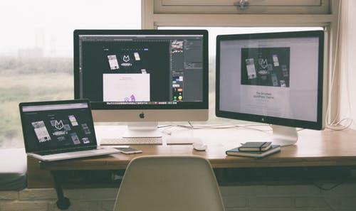 Best Practice Guidelines For Designing Your Website