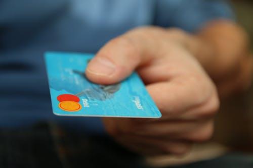 How To Avoid Loan And Credit Repair Fraudsters