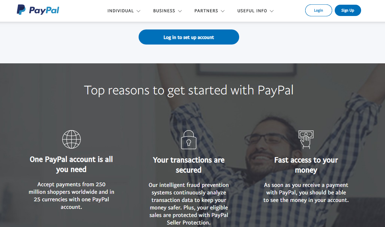 To Create A Money Using PayPal | Paypal Money Generator