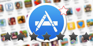 App Store Reviews: A Driving Force Behind Downloads