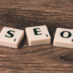 WordPress Tips: 7 Ways to Improve Your SEO